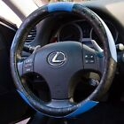 Hyundai Steering Wheel Cover Steering Wheel Cover For Hyundai