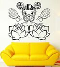 Wall Stickers Vinyl Decal Baby Child Family Birth Mother for Kids Room ig1890