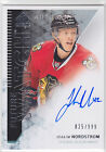 See All the 2013-14 SP Authentic Hockey Future Watch Rookie Autographs 68