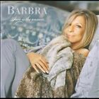 Love is the Answer, Barbra Streisand, Very Good