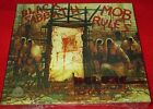 BLACK SABBATH - MOB RULES - DELUXE EXPANDED EDITION - 2 CD - NEW [602527350707]