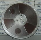 25  Reel  to Reel Ampex 671 DOUBLE PLAY tapes!  2400' tapes on 7