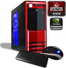 1913843964804040 0 high performance gaming computers
