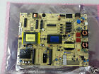 Brand New TOSHIBA UK Stock Board 23122636 40L1333DB 17IPS20 Power Supply B8