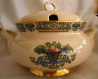 Lenox Autumn Large Soup Tureen with Lid   EXCELLENT CONDITION