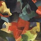 * OLIVIA TREMOR CONTROL - Black Foliage: Animation Music, Vol. 1