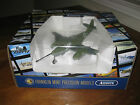 Franklin Mint G11B301 Messerschmitt ME262 A-1A/U4