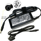 Genuine Original Toshiba Laptop Charger Power Adapter 19V 3.42A 65W + Free Lead
