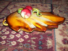 Enchanto Co. California pottery... large candy dish
