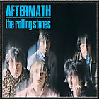 * ROLLING STONES - Aftermath [Remaster] (SACD) [SUPER-AUDIO]
