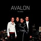 The Creed by Avalon (CD, Feb-2004, Sparrow Records)