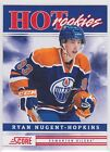 2011-12 Score Hockey Cards 28