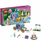 ToyLand 41053 Lego Disney Princess