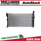 New Radiator Assembly for Buick Century Regal 2000 2003 Chevy Impala Monte Carlo
