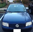 Volkswagen : Jetta GL Sedan below $1900 dollars