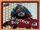 10 Most Collectible Goalies of All-Time 16