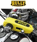 Bully Grip Lock Brake Lever YELLOW Security Anti Theft Aprilia BMW