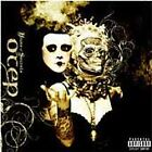 House of Secrets [PA] by Otep (CD, Jul-2004, Capitol/EMI Records)