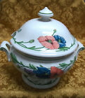 VILLEROY & BOCH AMAPOLA COVERED TUREEN