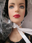 Tonner Rare METRO STYLE TYLER  Limited Edition FOR METRODOLLS DOLLCLUB NEW NFRB