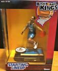 Starting Lineup by Kenner Grant Hill NBA Detroit Pistons Figure With Stand