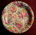 ROYAL WINTON GRIMWADES CHINTZ SUMMERTIME 5 3/4