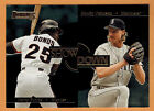 10 Randy Johnson Baseball Cards That Are Nothing Short of Awesome 18