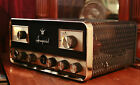 Regency Imperial CB Radio Base Station Top Of The Line Tube Type CB Transceiver
