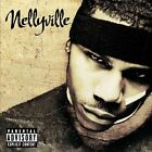Nelly : Nellyville - AUTOGRAPHED CD