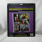 NEW 10 Rembrandt Photo Album Refill sheets Supersize 11