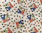 PUMPKIN PATCH for General Fabric 2 yd. 45