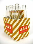 Tough 1950s Jax Beer six pack holder New Orleans Louisiana Tavern Trove