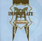 Madonna : The Immaculate Collection CD (1990)