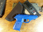 Sig Sauer P230 Tuckable ITP IWB Carry Concealed Holster AceCase Leather M