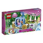 LEGO Disney Princess - Cinderella's Dream Carriage (41053)