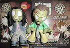 2015 Funko Walking Dead Mystery Minis Series 3 30
