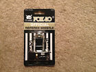 Fox 40 Classic Whistle With Lanyard! Sports Official! Coach! Safety! Lifeguard!