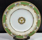 Minton China H3769 Pattern Dinner Plate