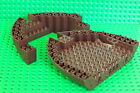 Lego Boat Hull parts for 10210 Imperial Flagship or 4195 Queen Anne'