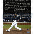 Gary Sheffield Cards, Rookie Cards and Autographed Memorabilia Guide 40