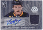 2013-14 Panini Totally Certified Hockey Cards 44