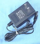 SUN-1200070 Switching AC Power Supply Adapter Charger 12V DC .7A 700mA