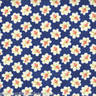 MODA Fabric ~ AVALON ~ by Fig Tree (20206 14) END OF BOLT - 25 inches