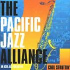 Cool Struttin by The Pacific Jazz Alliance