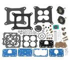 Holley Carburetor Rebuild Renew Kit Holley Marine Carburetors R4473 R6151 R6152