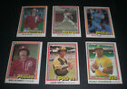 1948 Leaf Williams PSA 9, 53 Topps Mantle PSA 8, 52 Topps Mays PSA 8 and more, Highlight PWCC Premier Auction #3 23