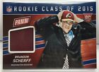 2015 Panini Father's Day Trading Cards 16