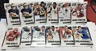 2015 Panini Father's Day Trading Cards 14