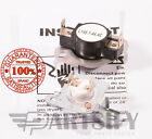 THERMOSTAT KIT FOR WHIRLPOOL KENMORE MAYTAG