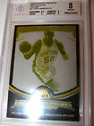 2008-09 Topps Treasury Press Plate Zach Randolph Yellow 1 1 MInted! Only 1 made!